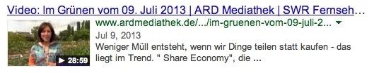 ARD-Im-Grünen-SERP-2013