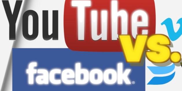 1000-stunden-woche-youtube-vs.facebook